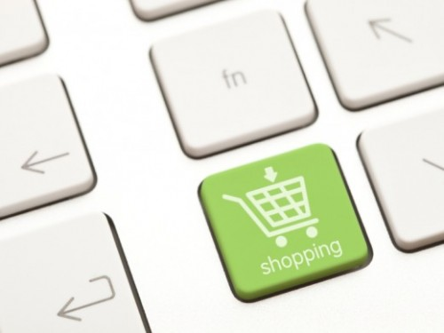 E- Commerce Law in Thailand