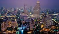 coBasics of Thai Real Estate Lawsndo