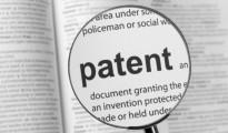 Basics of Thai Patent Act