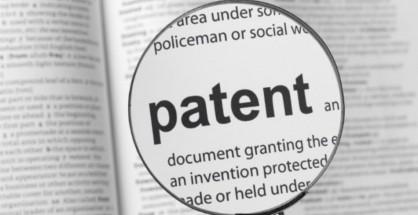 Basics of Thai Patent Act