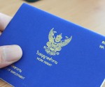 Work Permit in Thailand