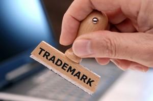 Trademark Disputes