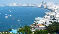 Deeds to Property in Thailand