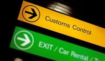 thai customs