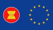 ASEAN and European Union