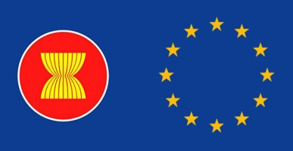 ASEAN and European Union