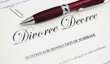 thai divorce