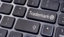 Thailand Trademark