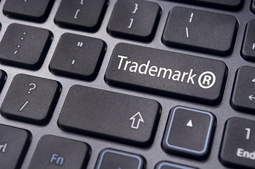 Challenging a Trademark Application