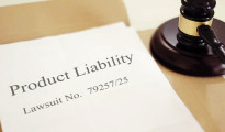 Product Liability under Thai Law