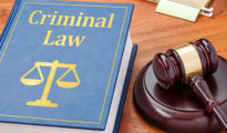 Thai Criminal Law