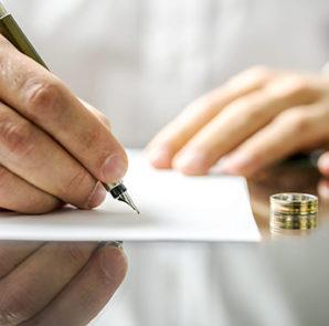 Marital Property in Thailand