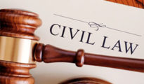 thai civil law