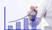 Thailand GDP 2018